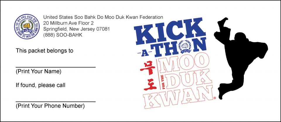 Kick-a-thon-Envelope_10_2850x1238