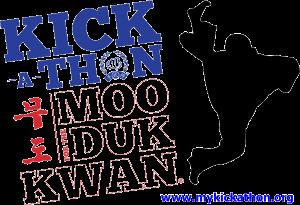 kick-a-thon_logo_bg2_8png_600x410
