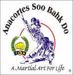 Anacortes Soo Bahk Do Burned Through 5982 Kicks