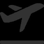 Airplane-Takeoff-256