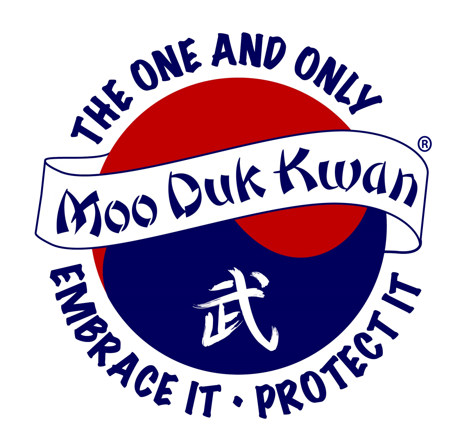 the one and only moo duk kwan campaign moo duk kwan kick a thons. Black Bedroom Furniture Sets. Home Design Ideas
